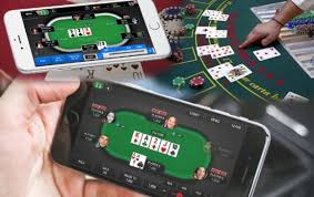 What Wins In Poker For Online Players?